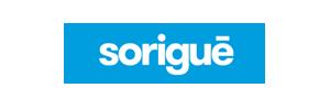 colaboradores yincanabotanicoparla.es
